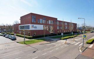 Paulusschool, Castricum