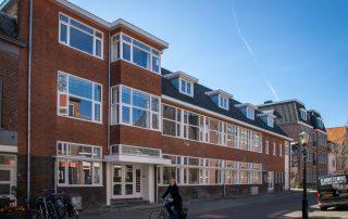 Breedstraat Alkmaar