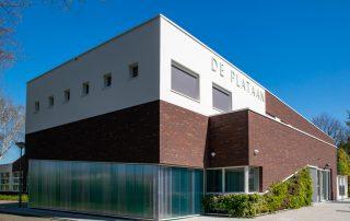 Kantoor Kennemer Wonen, Heiloo