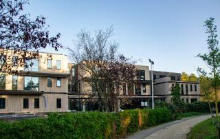 Zorghotel Egmond aan Zee