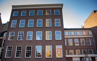 Artesia Amsterdam